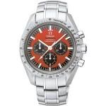 OMEGA(オメガ) メンズ 腕時計 スピードマスター
