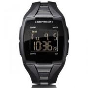 【日本限定モデル】SLEEPTRACKER(スリープトラッカー) 705105190112 腕時計 メンズ